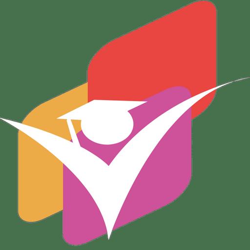 Курс по созданию header (шапки) и footer (подвал) с плагином Elementor