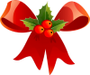 christmas-160950.png